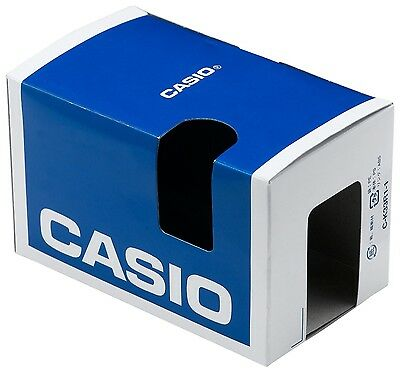 как выглядит Casio MW600F-4AV, Men