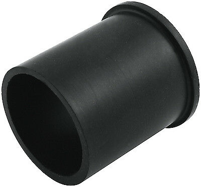 ALLSTAR RADIATOR HOSE REDUCER ID 1 34 ENDS TO 1 12 UNIVERSAL RUBBER IMCA