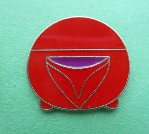 Imperial Royal Guard - Star Wars - Tsum Tsum - Disney Pin