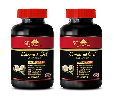 Organic Coconut Oil For Skin - Coconut Oil 3000 - Best Weight Loss Pills -
