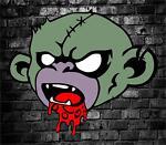 Grafix Monkey