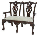 Louis XV Antique Chairs