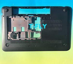New HP Envy 15J 15-J000 15-J100 Bottom Base Case Cover 720534-001 US Seller