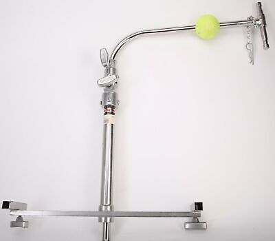 Matthews 429046 Trombone - Baby Sized. Grip & Electric, G&E Gear. Compatible wit