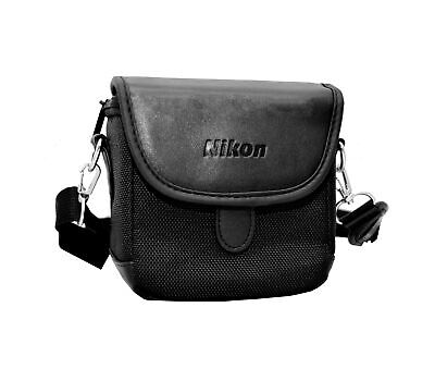 Original Nikon Tasche für Coolpix 8700 8400 L100 L110 L120 L340 L610 L620 L810 online kaufen
