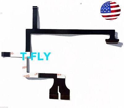 NEW Flexible Gimbal/Camera Flat Ribbon Cable Part 49 for DJI Phantom 3 Adv Prof - Part Decoration