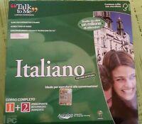 Corso Di Lingua Italiana -  - ebay.it