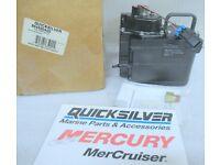 A9- New OEM Genuine Mercruiser 864650A05 Cool Fuel Pump Module Gen lll MPI