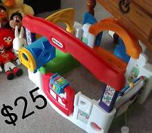 Toys For Sale Prices on photos!!! Bayswater Bayswater Area Preview