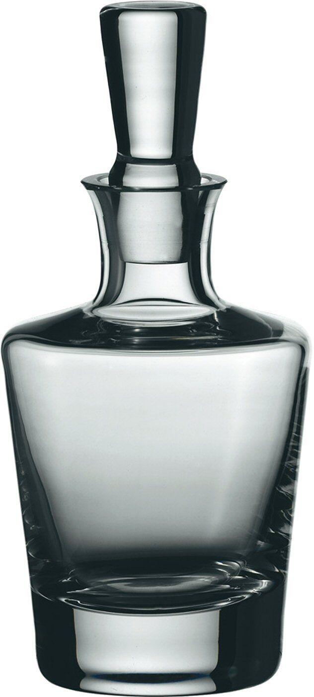 1 whisky flasche und 6 whisky gl ser schott zwiesel kristallglas bar serie tossa eur 92 00. Black Bedroom Furniture Sets. Home Design Ideas