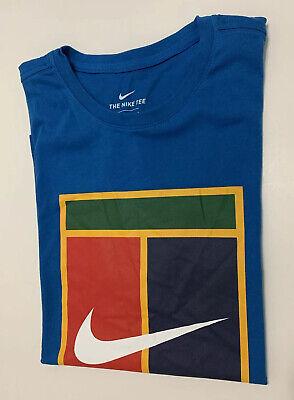 NWT NEW mens size 2XB olive green CROFT /& BARROW denim l//s shirt $45 retail
