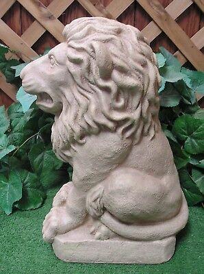 Формы и комплекты Med. Classical Lion