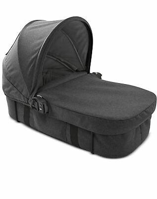 562020-2 Baby Jogger Bassinet Kit- City Select Lux Pram Kit