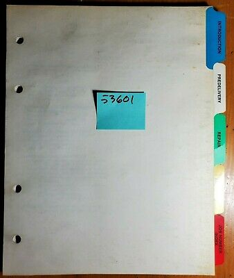 John Deere R70 R72 S80 S82 S92 Riding Mower Service Pricing Guide Manual 785