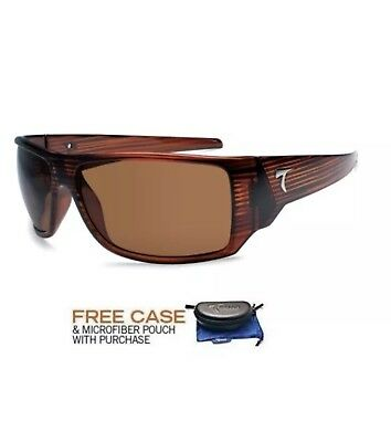 aec630f011 Clothing   Footwear - Fishing Sunglasses Polarized - 4 - Trainers4Me