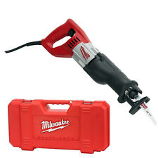 Milwaukee 6519-31 Sawzall Recip 1-1/8