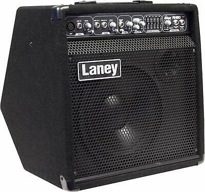 Laney AH80 Audio Hub Multi Purpose Amplifier 65watt