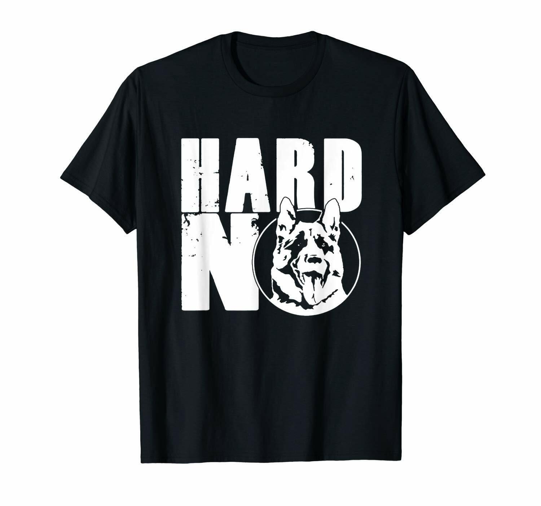 Seuriamin Sweet Woodland Fox Mens Basic Sports Short Sleeve T Shirts