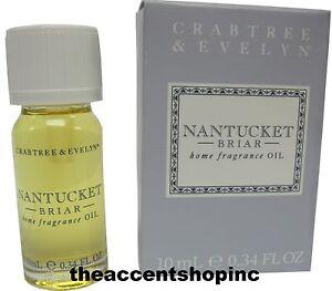 Crabtree & Evelyn Nantucket