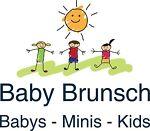 Baby Brunsch