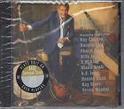 Blues SACD Music CDs