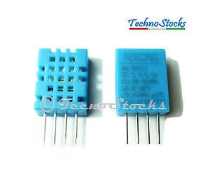 DHT11-Sensore-di-Temperatura-e-Umidita-Temperature-Humidity-Sensor-hygrometer