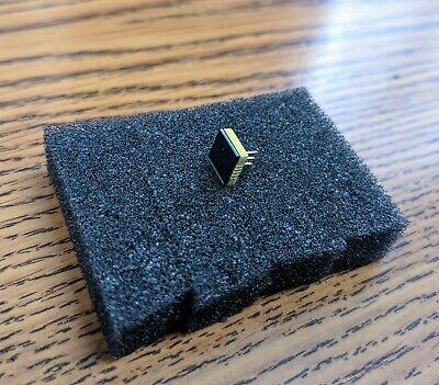 Sensl Microfj-60035 Sipm Silicon Photomultiplier With Pins For Scintillator