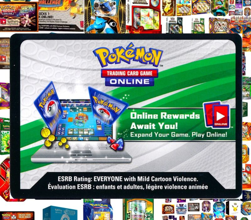 25x Sun /& Moon TEAM UP ~ Pokemon Online Booster Code Email TCGO Codes FAST