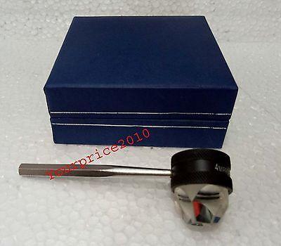 Multi Layer Gonioscope 4 Mirror Anti Reflecting Coating  Optometry Equipment