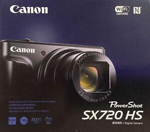 Canon Digital Camera Noosaville Noosa Area Preview