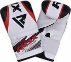 Kids Unisex Boxing Gloves