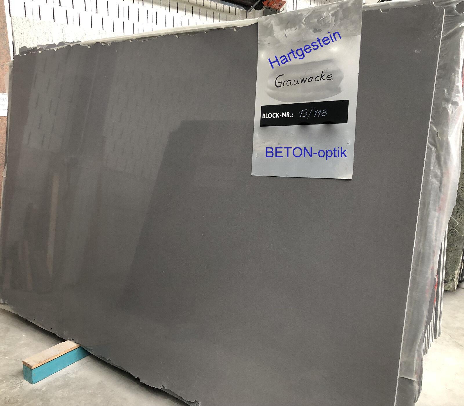 arbeitsplatte steinoptik test vergleich arbeitsplatte. Black Bedroom Furniture Sets. Home Design Ideas