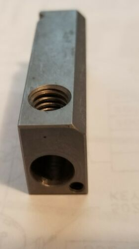 Rottler Blind Hole Stub Cutter Head Tool Holder 200-5-1