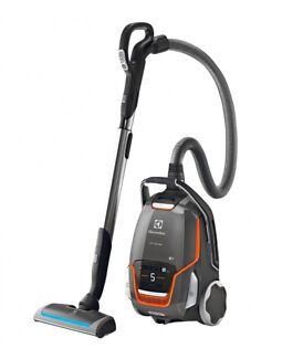 Electrolux UltraOne Vacuum Cleaner