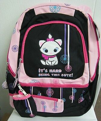 Backpack for girls *choose your style*