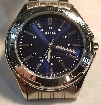 Alba by Seiko Wrist watch