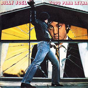 BILLY-JOEL-TODO-PARA-LEYNA-CLOSE-TO-THE-BORDERLINE-SINGLE7-034-SPAIN-PROMO-1980