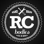 RC Bodies Store