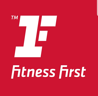 FITNESS FIRST MEMBERSHIP TAKEOVER