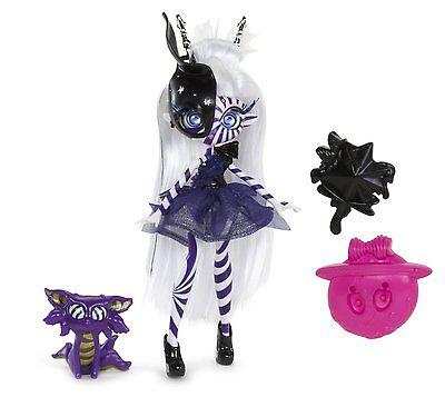 Novi Stars Super Novas Puppe mit Zubehör Mimi Merize Doll Mädchen Girl Doll NEU
