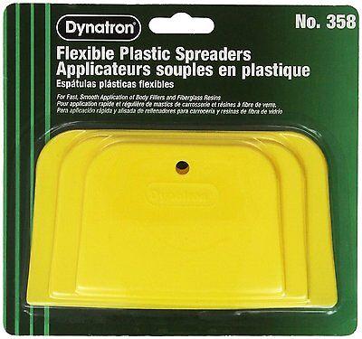 3m 358 Dynatron Spreader