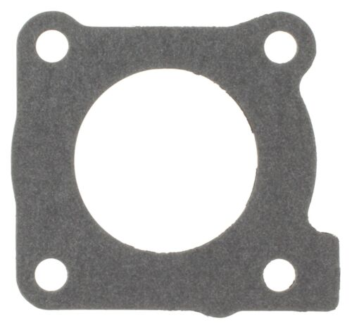 Fuel Injection Throttle Body Mounting Gasket Mahle G31974