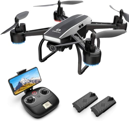d50 drone for adults 2k uhd camera