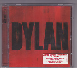 Bob-Dylan-Dylan-CD-2CD-LTD-EDN-2007-Columbia-Legacy