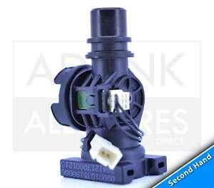 Glow Worm Flow Sensor | eBay