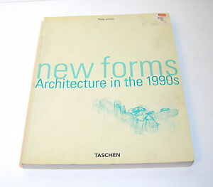 New-Forms-Architecture-in-the-1990s-by-Philip-Jodidio