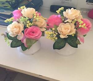 Table Decorations for HIRE Como South Perth Area Preview