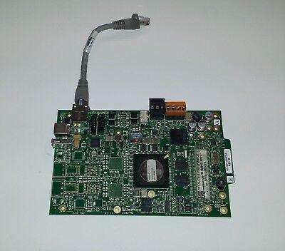 Gamewell Focalpoint Gateway-3 Module Ftp-gate-3 Fgguh316132
