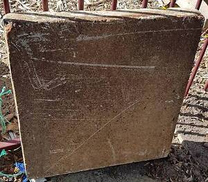 Concrete slabs 600×600. Sms only Thornlie Gosnells Area Preview