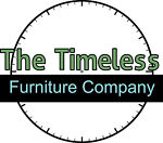 The Timeless Furniture Company